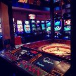 igralna_zala_imperia2_roulette