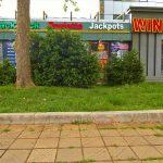 bingo_slot_winbet_dobrich_fasada