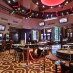 Casino_Efbet