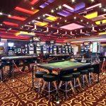 Casino_Efbet_Kulata2
