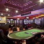 Casino_Efbet_Kulata3