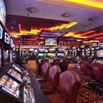 Casino_Efbet_Kulata4