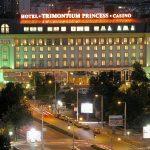 Princess_casino_Plovdiv_Trimontium