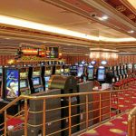 Princess_casino_Plovdiv_Trimontium_slot