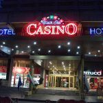 casino_Black_Sea