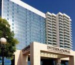casino_International