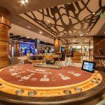 casino_International3