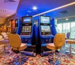 casino_International4