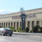 casino_finix2