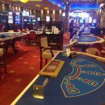 casino_finix3