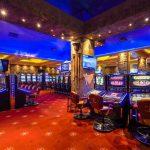 casino_finix4