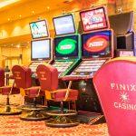 casino_finix5