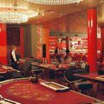 casino_havana2