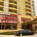 casino_havana3