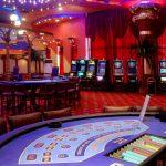 casino_havana4