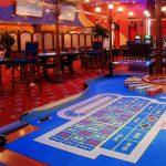 casino_havana5