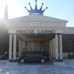 casino_princess