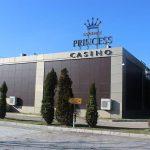 casino_princess1