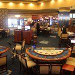 casino_princess2