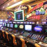 casino_princess4