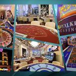 casino_royal_king5
