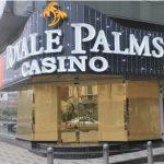 casino_royale_palams