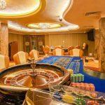 casino_royale_palams1