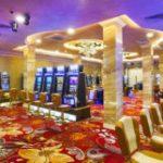 casino_royale_palams2