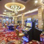 casino_royale_palams3