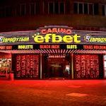images_efbet