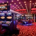 casino_efbet1